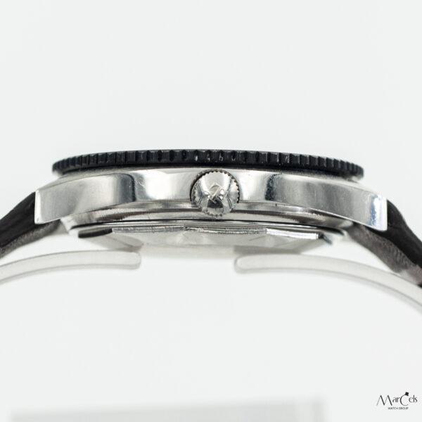 0875_vintage_watch_tissot_navigator_12