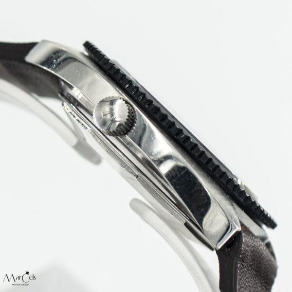 0875_vintage_watch_tissot_navigator_13