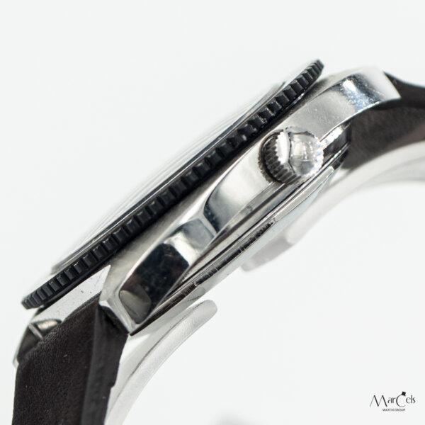 0875_vintage_watch_tissot_navigator_14