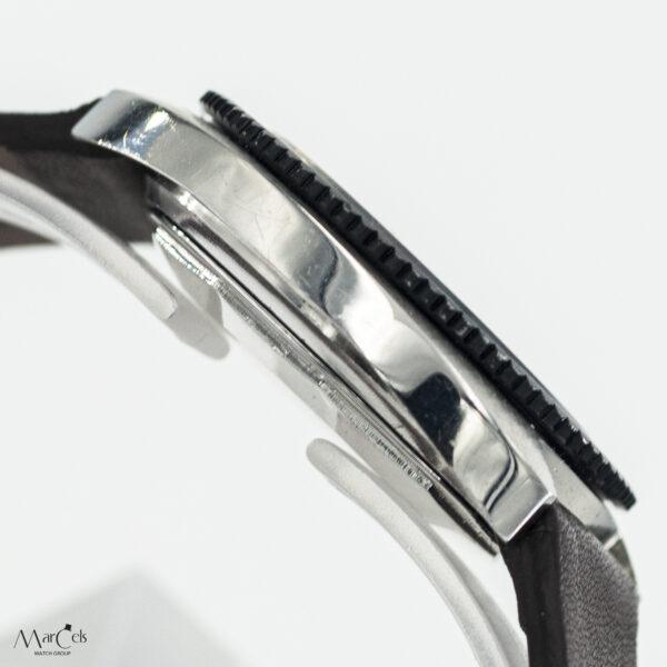 0875_vintage_watch_tissot_navigator_16