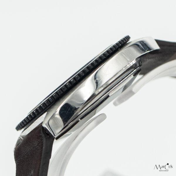 0875_vintage_watch_tissot_navigator_17