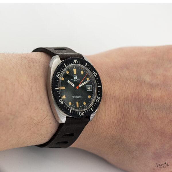 0875_vintage_watch_tissot_navigator_18