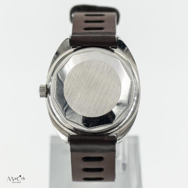 0875_vintage_watch_tissot_navigator_19