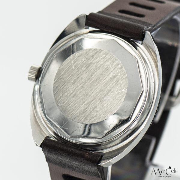 0875_vintage_watch_tissot_navigator_20