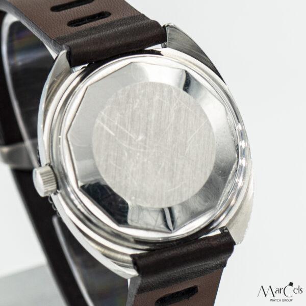 0875_vintage_watch_tissot_navigator_21