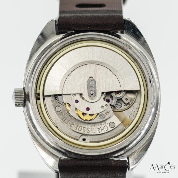 0875_vintage_watch_tissot_navigator_23