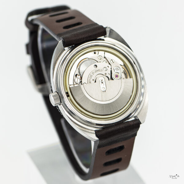 0875_vintage_watch_tissot_navigator_25