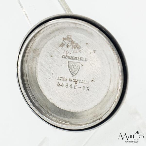 0875_vintage_watch_tissot_navigator_27