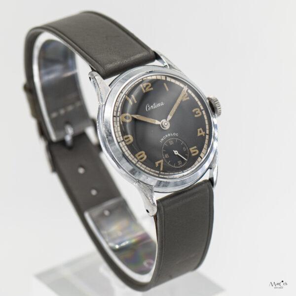 0877_vintage_watch_certina_cal_320_04