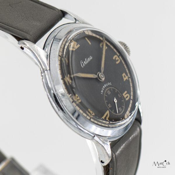 0877_vintage_watch_certina_cal_320_05