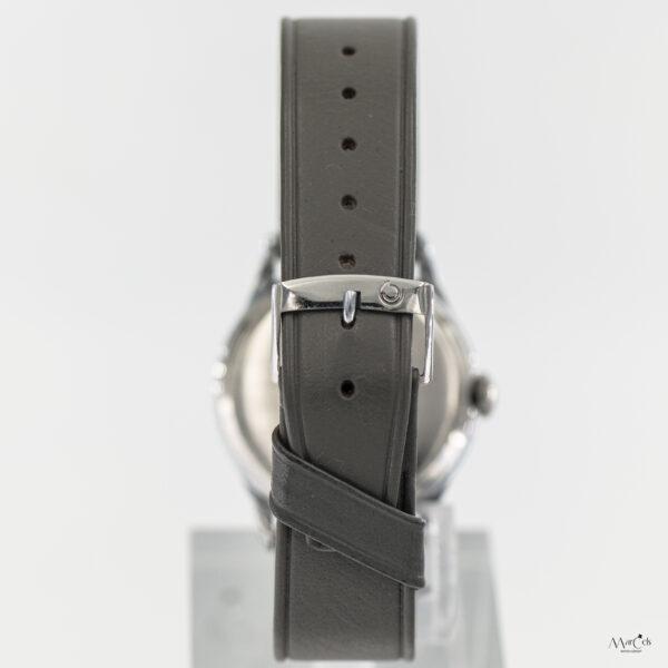 0877_vintage_watch_certina_cal_320_06