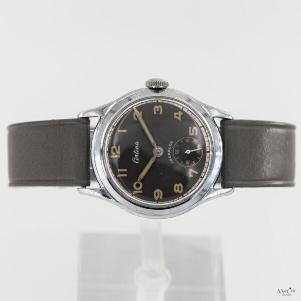 0877_vintage_watch_certina_cal_320_07