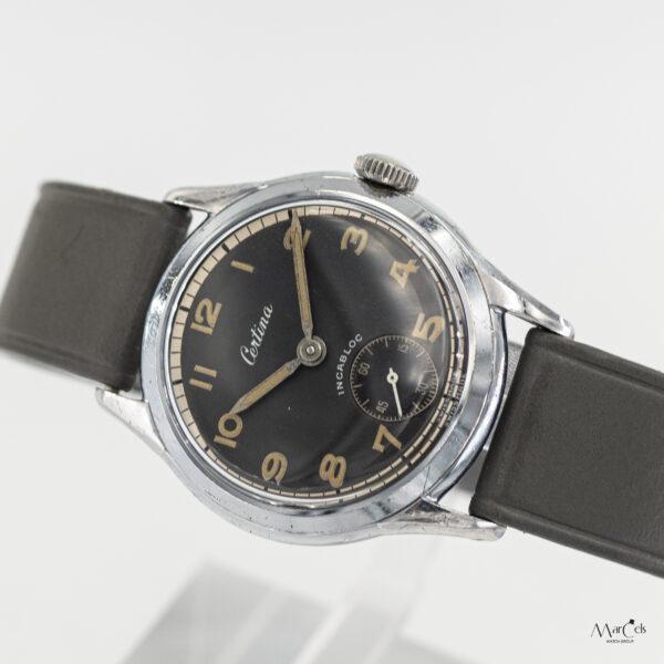0877_vintage_watch_certina_cal_320_08