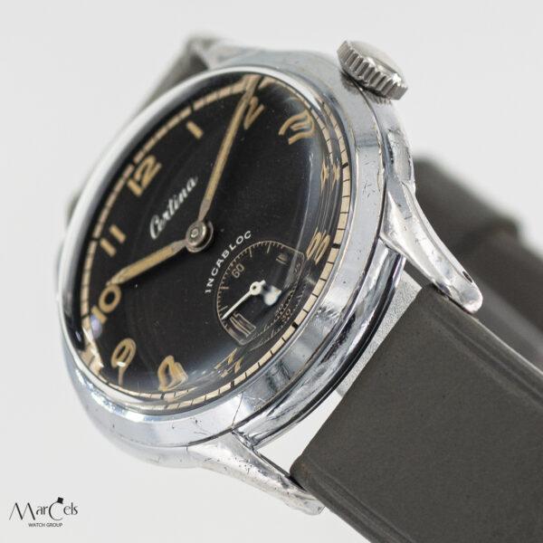 0877_vintage_watch_certina_cal_320_09