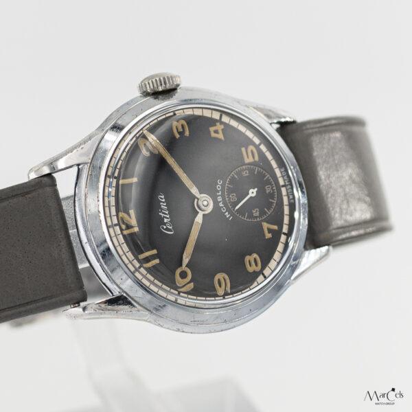 0877_vintage_watch_certina_cal_320_10