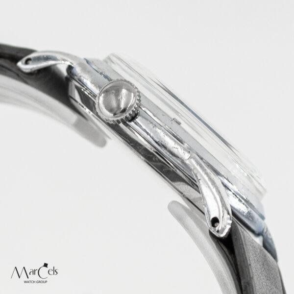 0877_vintage_watch_certina_cal_320_13