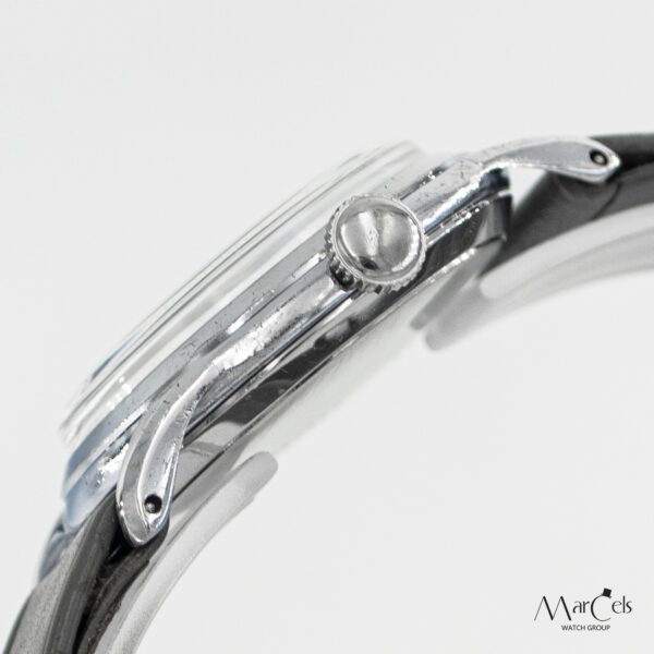 0877_vintage_watch_certina_cal_320_14