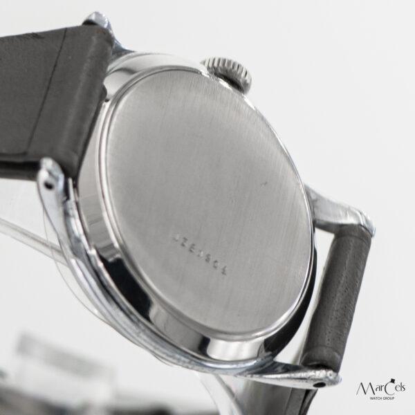 0877_vintage_watch_certina_cal_320_18