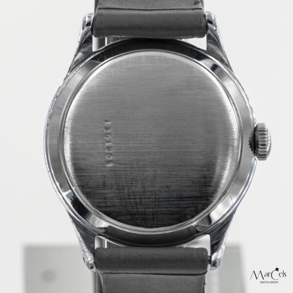 0877_vintage_watch_certina_cal_320_19