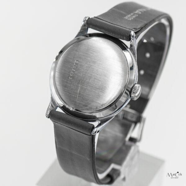 0877_vintage_watch_certina_cal_320_20