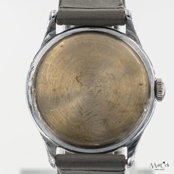 0877_vintage_watch_certina_cal_320_22