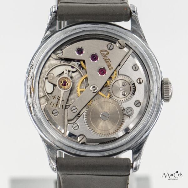 0877_vintage_watch_certina_cal_320_23