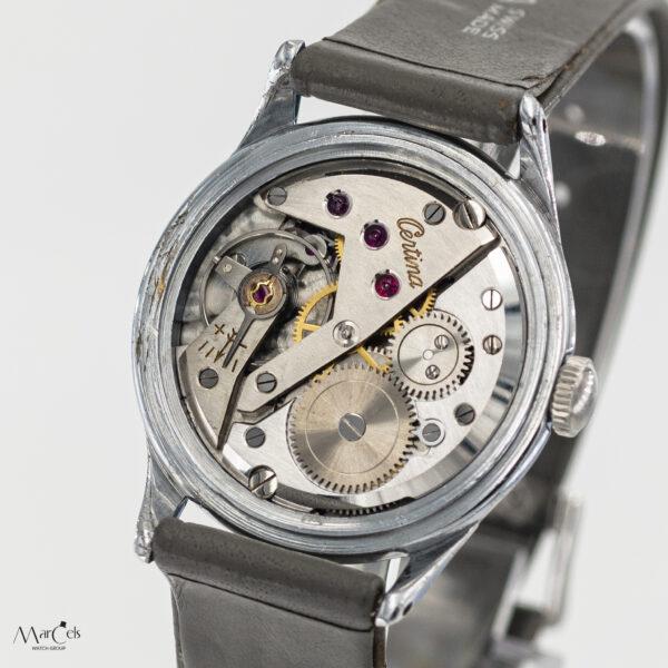 0877_vintage_watch_certina_cal_320_24