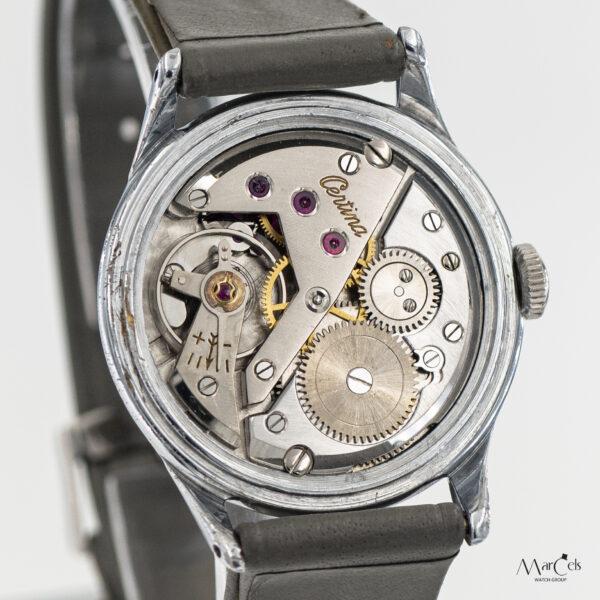 0877_vintage_watch_certina_cal_320_25