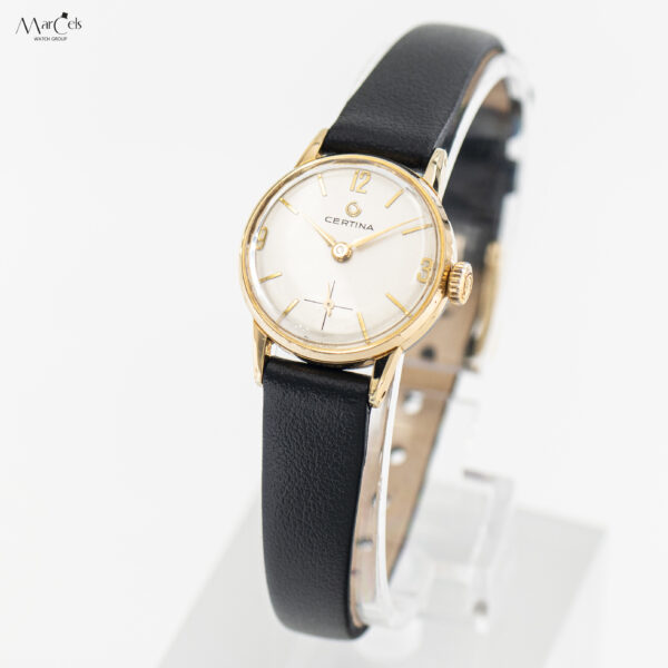 0876_vintage_watch_certina_ladies_02