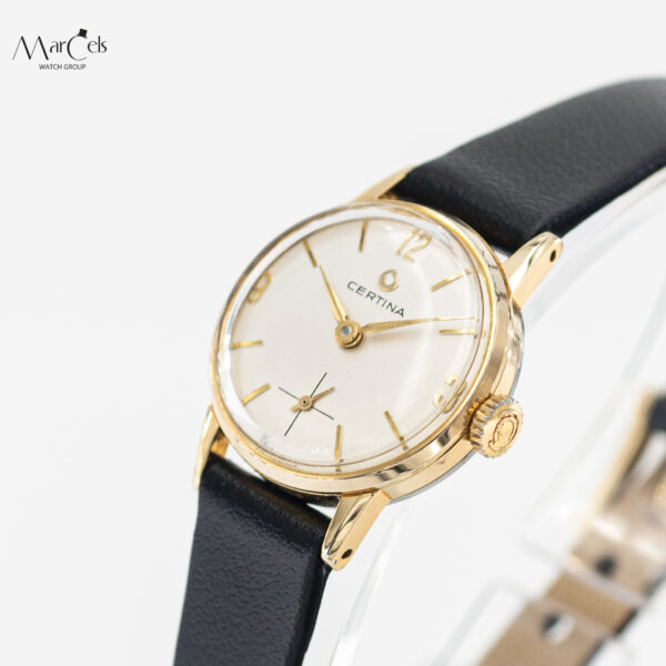 0876_vintage_watch_certina_ladies_03