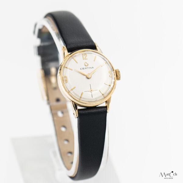0876_vintage_watch_certina_ladies_04
