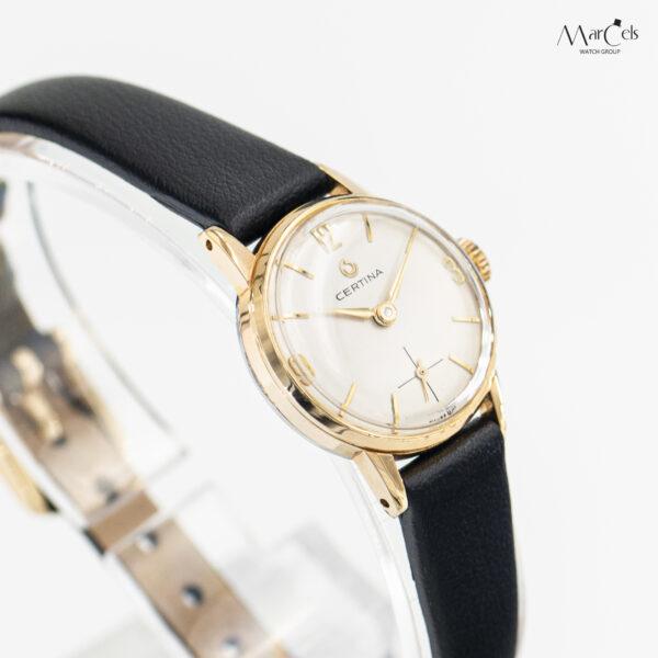 0876_vintage_watch_certina_ladies_05