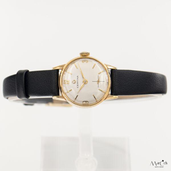 0876_vintage_watch_certina_ladies_07