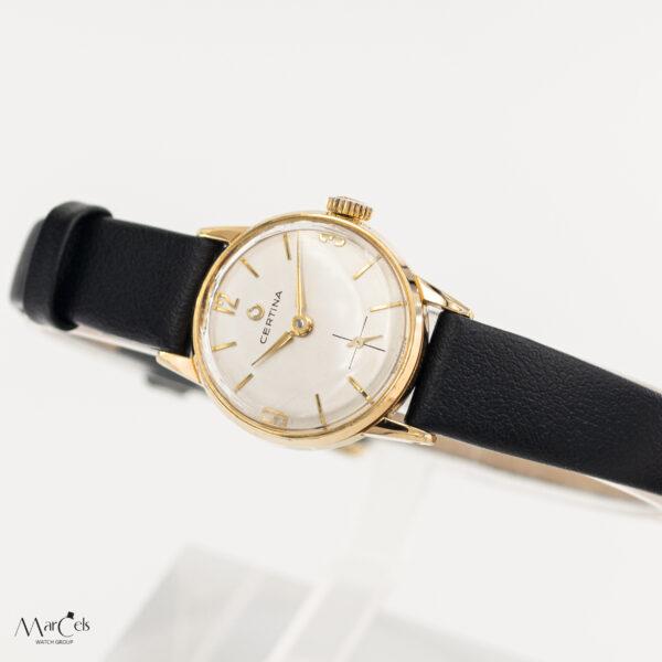 0876_vintage_watch_certina_ladies_08