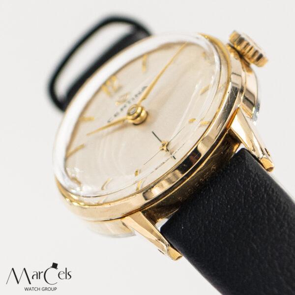 0876_vintage_watch_certina_ladies_09