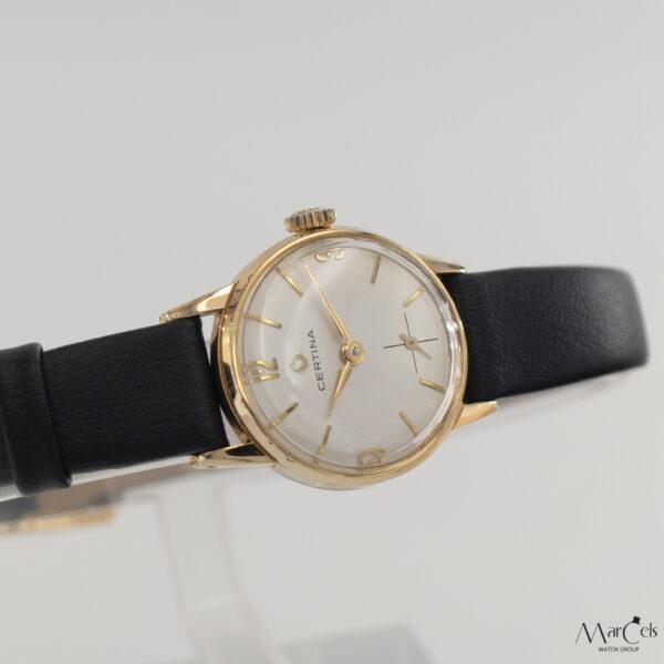 0876_vintage_watch_certina_ladies_10
