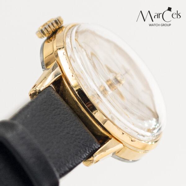 0876_vintage_watch_certina_ladies_11