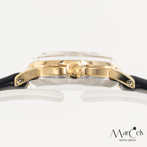 0876_vintage_watch_certina_ladies_12