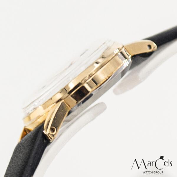 0876_vintage_watch_certina_ladies_17