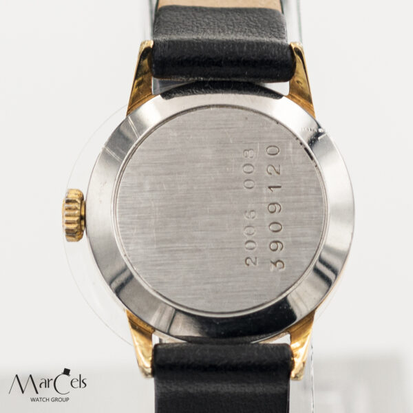 0876_vintage_watch_certina_ladies_18