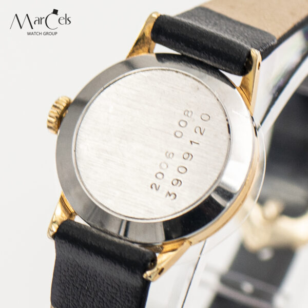 0876_vintage_watch_certina_ladies_19