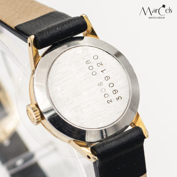 0876_vintage_watch_certina_ladies_20