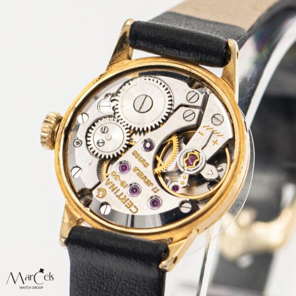 0876_vintage_watch_certina_ladies_22