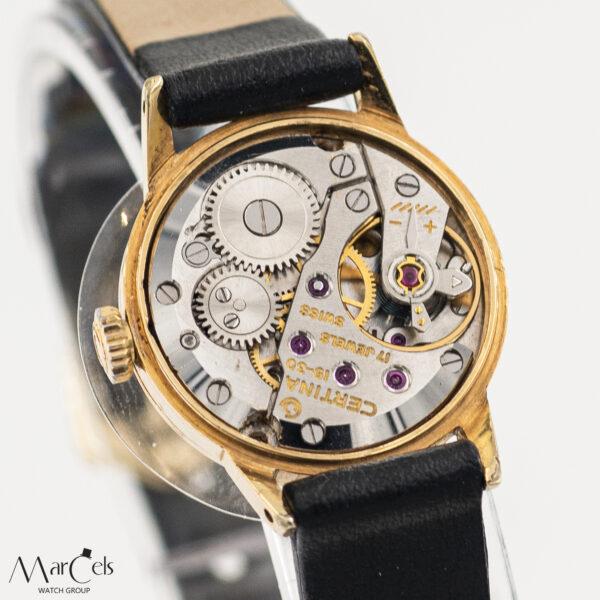 0876_vintage_watch_certina_ladies_23