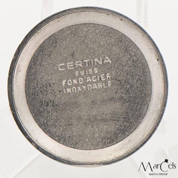 0876_vintage_watch_certina_ladies_24