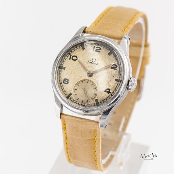 0879_vintage_watch_omega_2383_02