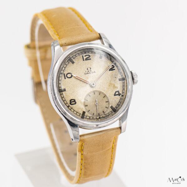 0879_vintage_watch_omega_2383_03
