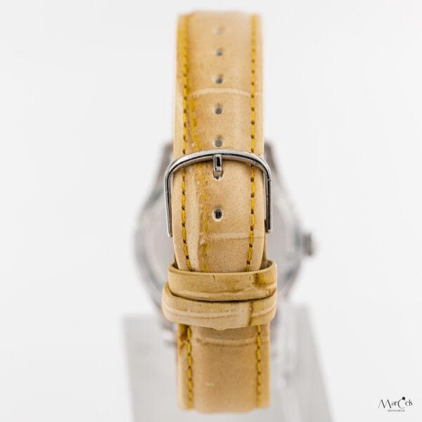 0879_vintage_watch_omega_2383_04
