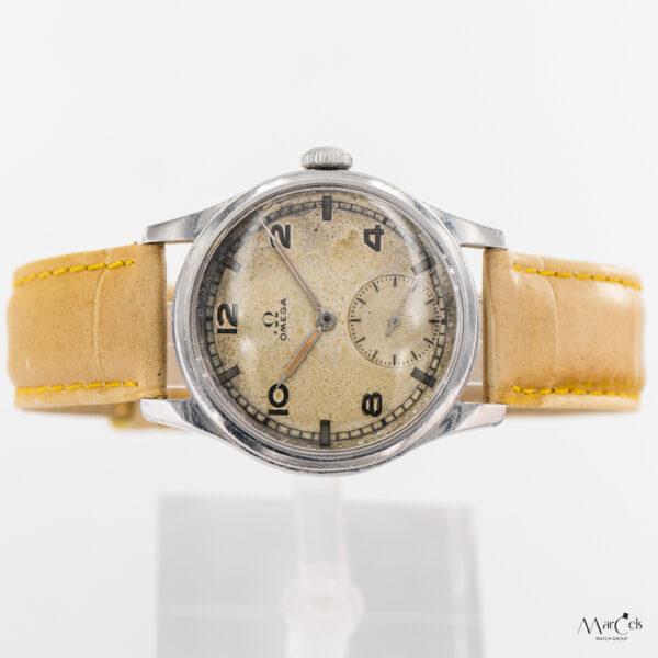 0879_vintage_watch_omega_2383_05