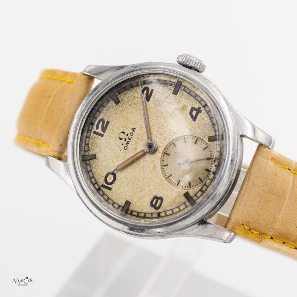 0879_vintage_watch_omega_2383_06